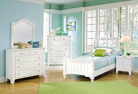 beach bedroom furniture. white furiture beach bedroom style furniture a