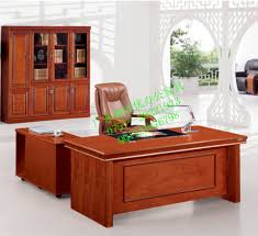 office desk solid wood. Derby Excellent Plate Office Desk Solid Wood Sets President Of High-end Computer Corner N
