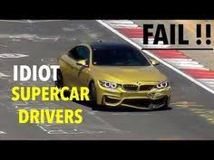 Cool Lamborghini Cool Lamborghini Best Car Fails And