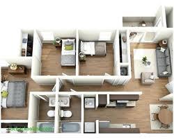 Two Bedroom Apartment Toronto Craigslist Ayathebook Com