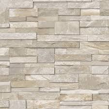 Wall: Creative Design Stone Wall Paper Wallpaper Hd Uk Lowes B Q Canada  Australia 3d Ideas