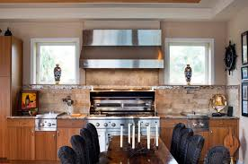 Outdoor Kitchens South Florida Custom Kitchen Cabinets And Fine Cabinetry For Bath Closet