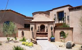 Small Picture dream home Home Consultant Blog Archive Home Design Concepts