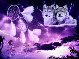 native american wolf wallpaper. Fine American Free Native American Wolf Wallpaper  Wallpapers  Cave On N