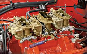 440 engine painted pictures to pin pinsdaddy 440 mopar crate engines wiring diagram 799x499
