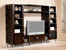 furniture design image. furniture design image