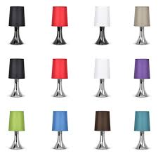 Modern Bedroom Table Lamps Bedroom Table Lamp