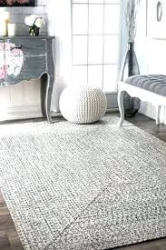 farmhouse bath rug cottage style rugs farmhouse rug for living room ping for coastal farmhouse style