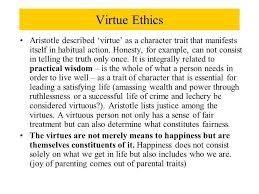 virtue ethics example phi ethical issues in health care virtue ethics essay individual ethics essay virtue ethics essay