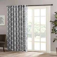sliding glass door coverings options best patio door curtains ideas on sliding for ds throughout coverings sliding glass door coverings options