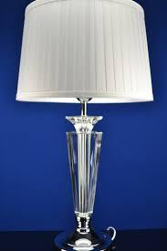 Lampen Crystal Online De Webshop Met Het Mooiste En Goedkoopste