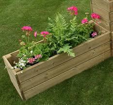 garden planters. Hutton Garden Planters