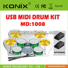Drum Dial Chart Buy Pearl Drum Kits Electronic Drum Kit Usb Flexible Drum Kits Product On Alibaba Com