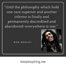Bob Marley Quotes About Love Custom 48 Bob Marley Quotes On Life Love And Happiness