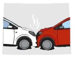 Wyoming auto insurance if your home is in cheyenne, rock springs or anywhere in between, safeauto wants to help you find the cheapest auto insurance in your area. 10 Critical Steps After A Wyoming Car Accident Injury Claim Coach