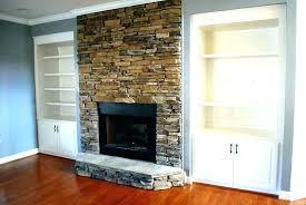 stone tile fireplace stone tiles fireplace stone tile fireplace surround stone fireplace tile fireplace tile source stone tile fireplace