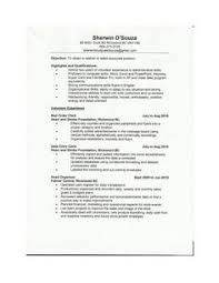sales associate resume example httpwwwresumecareerinfosales resume example for sales associate