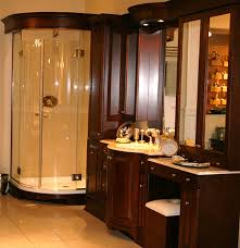 kitchen bathroom design. kitchen bathroom design r