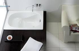 <b>Стальная ванна BLB</b> Europa Mini 105x70, цена 6132 руб в ...
