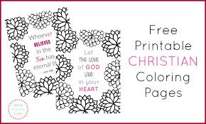Small Picture Fresh Christian Coloring Pages For Adults 15 On Coloring Print
