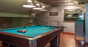 Setting Up A Pool Table Gallery Professional Billiards Atlanta