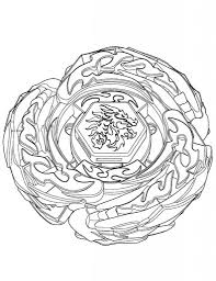 Film : Coloring For Kids Easter Coloring Pages Beyblade Images ...