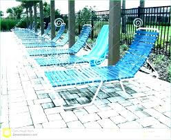 incredible patio lounge chairs pool chaise lounge chairs outdoor chair outdoor chaise lounge chairs