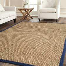exclusive outdoor rug 6x9 area rugs magnificent costco korhani reversible inside