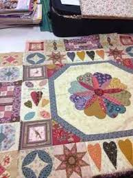 17 Best images about karen cunningham quilts on Pinterest | Summer ... & Karen Cunningham Adamdwight.com