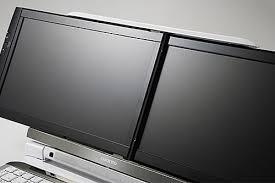onkyo laptop. onkyo dual screen dx laptop e