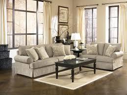 interior furniture living room the best inspiration elegant design property plan for your all rooms furniture