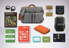 Designer Gifts Christmas Gifts For Logo Designers Logoinspirations Co