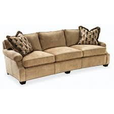 Swaim Furniture Store and Showroom in Hickory NC