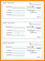 Rent Payment Receipt Rent Receipt Printable Rent Receipts Rental Payment Receipt