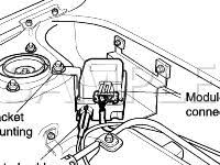 simplex wiring diagrams simplex free download electrical wiring Simplex Zam Wiring gsm alarm system wiring diagram moreover 3 parts of a flyer also cl a fire alarm simplex control zam wiring