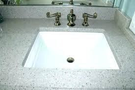 cost to replace a bathtub average cost to replace a bathtub cost to replace bathroom sink