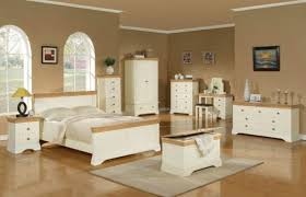 incredible bedroom sets near