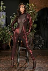 4907 best images about Sheer and Seethrough on Pinterest Sexy.