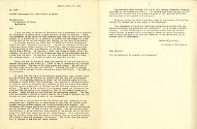 individual and society essay argumentative essay