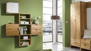 Ikea Küche Einzelelemente Neu Feng Shui Bücherregal Im Schlafzimmer