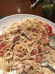 photo of olive garden italian restaurant cary nc united states en and