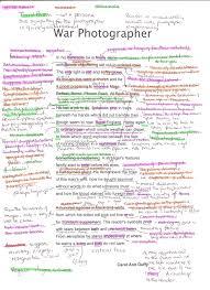 the pedestrian ray bradbury essay plan com ideas of gillian duff s english resources brilliant the pedestrian ray bradbury essay plan