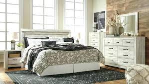 White washed bedroom furniture Home Decorator White Washed Bedroom Furniture Whitewash Maltihindijournal White Washed Bedroom Furniture Whitewash Bedroom Furniture