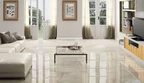 high gloss white porcelain floor tiles wood floors high gloss floor tiles uk