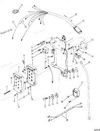 Wiring diagram for skeeter bass boat wiring diagram for skeeterwiring diagramwiring