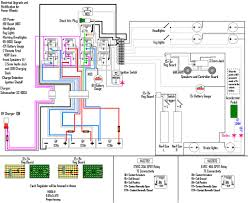 power wheels 12v wiring diagram power image wiring power wheels 12 volt wiring diagram asus usb cable wiring diagram on power wheels 12v wiring