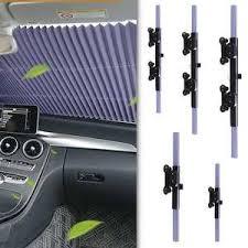 <b>car sun visor</b> windshield — международная подборка {keyword} в ...