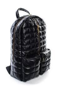 Men's DIESEL 'Clubber - Back on Track' Backpack | Nordstrom ... & Black Marc 1 Backpack [PREORDER] [August 25th *release*] £160 Adamdwight.com
