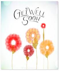 Get Well Wishes Quotes Get Well Messages for your Girlfriend Boyfriend Husband or Wife 8