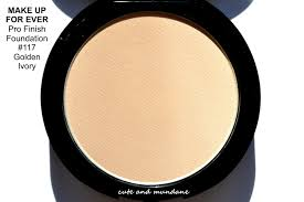 note ombre effect on the pan is a result of light and doesn t reflect on the actual appearance